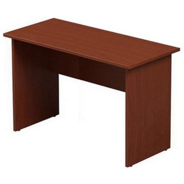 Стол A1.30.12