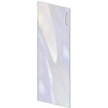 Двери стеклянные БЮ413
