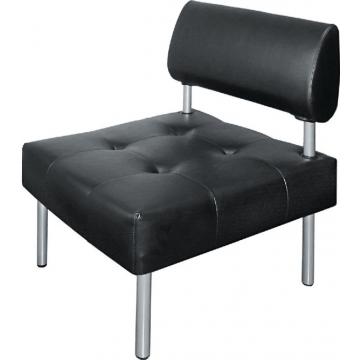 Кресло D (SOFA) D-02