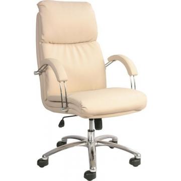 Кресло Надир STEEL