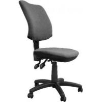 Кресло Пента GTS