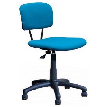 Кресло Флет 3200
