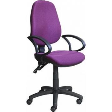 Кресло Орхидея 3204