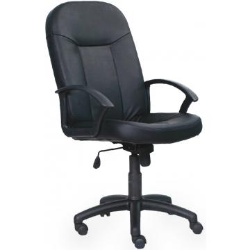 Кресло Базис