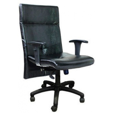 Кресло Бостон 3213