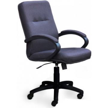 Кресло Дакота