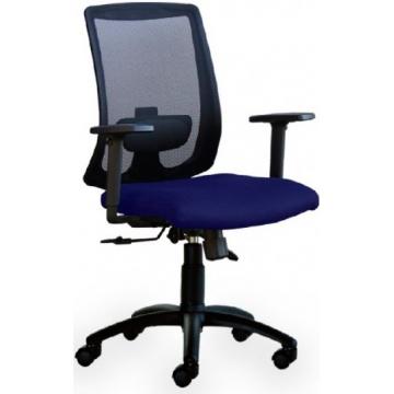 Кресло Джаспер 3213