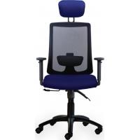 Кресло Джаспер 3213 HR