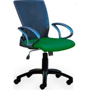 Кресло Эклипс 3204