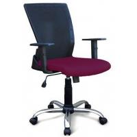 Кресло Эклипс 3213 хром