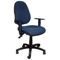 Кресло Ерго 3213