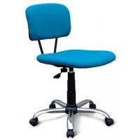 Кресло Флет 3200 хром