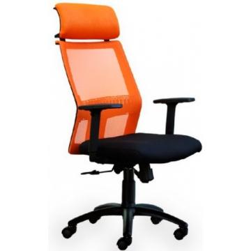 Кресло Гелекси 3213