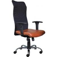 Кресло Конфо 3213 хром