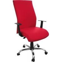 Кресло Неон GTP CHROME