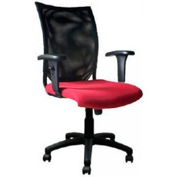 Кресло Невада 3213