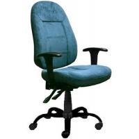 Кресло Нексус 3213