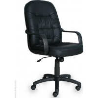 Кресло Селтик