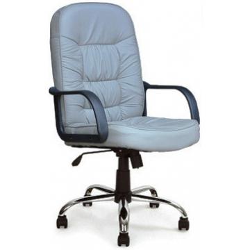 Кресло Селтик хром