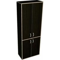 Шкаф для бумаг NW-13