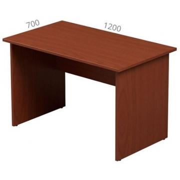Стол A1.00.12