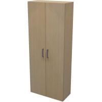 Шкаф для документов ПР601.14