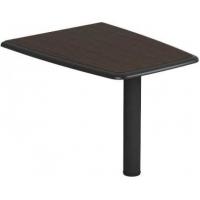 Стол приставной Вр. СУ01