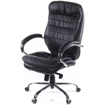 Кресло Валенсия CH MB АK