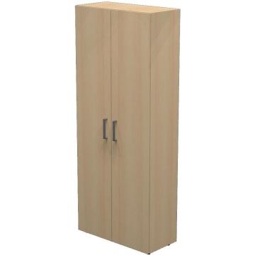 Шкаф одежный ПР901
