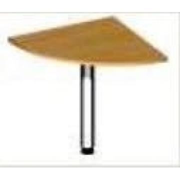 Стол приставной 4/135a